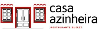 Casa Azinheira