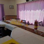 Casa Azinheira Eventos Casamentos