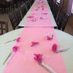 Casa Azinheira Eventos Batizados